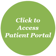 Click to Access Patient Portal