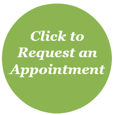 Click to Request an Appointment or call 763-586-9988 for a five star dental appointment experience