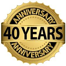 Dentistry for the Entire Family Celebrates 40 Years in Business