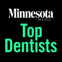 widget Logo_TopDentists2014 200