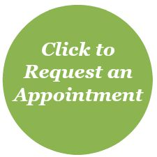 Click button to Request an Appointment or call Dentistry for the Entire Family at 763-586-9988 to schedule an appointment.