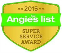 Angie's List Super Service Award 2015 200w