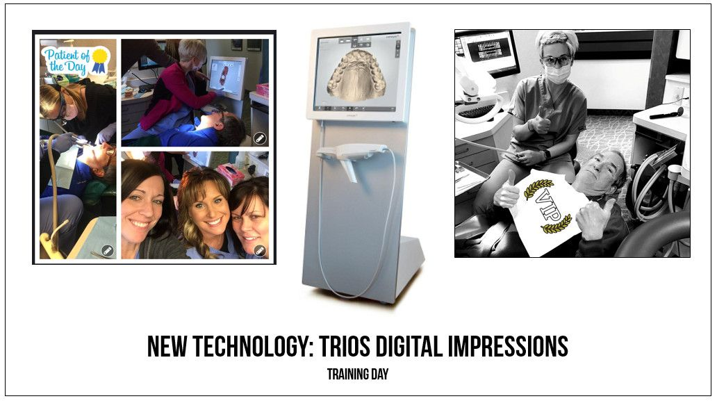 Dentistry-for-the-Entire-Family-offers-Digital-Dental-Impressions