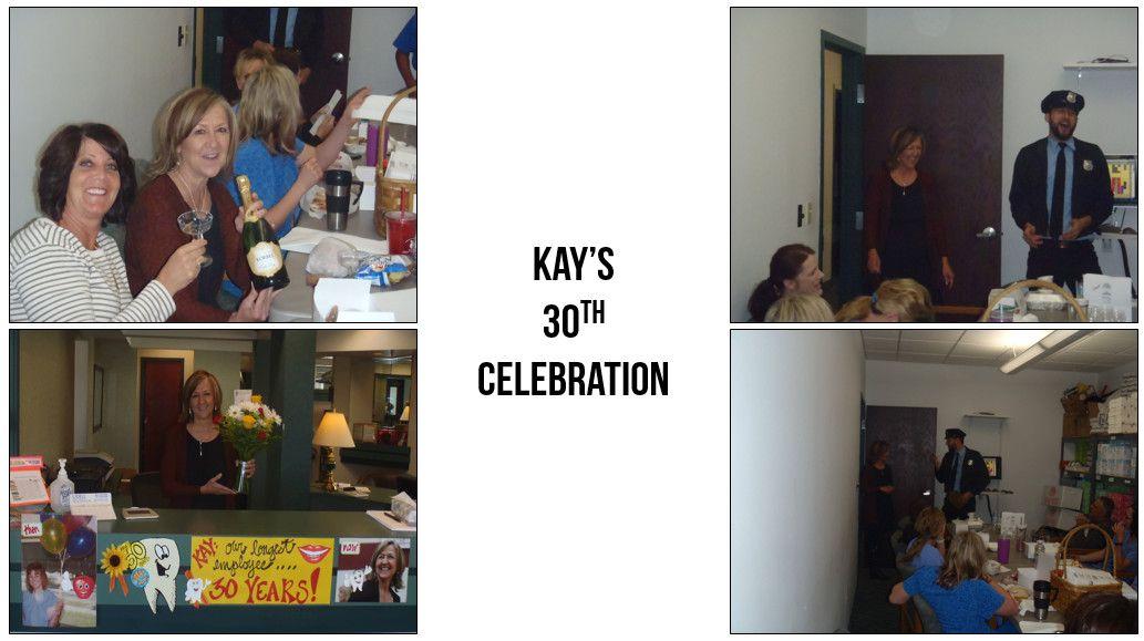 Kay-30-Year-Celebration