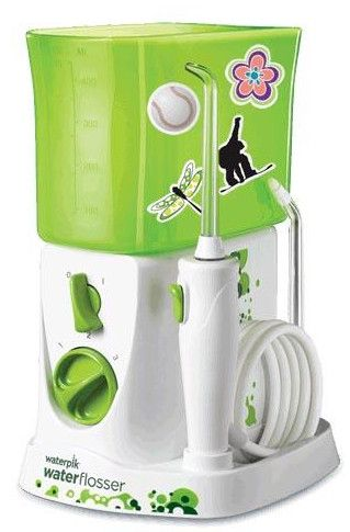 Waterpik Flosser for Kids