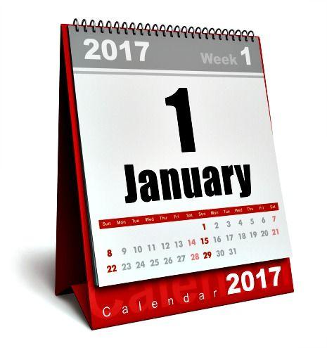 Dental insurance coverage 2017