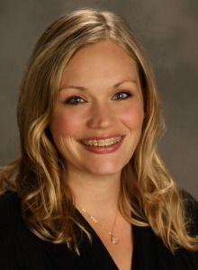 Call 763-586-9988 to schedule an appointment with Dr. Thyra Jagger @ Dentistry for the Entire Family