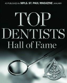 John-Cretzmeyer-Top-Dentist-Hall-of-Fame-Award-by-Mpls-St-Paul-magazine