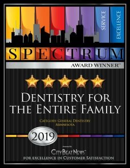 2019-Spectrum-Award-Dentistry-for-the-Entire-Family