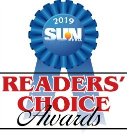 Readers-Choice-Award-2019