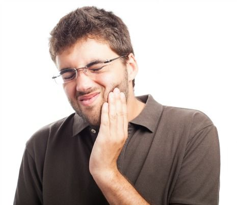 Tooth pain? Call 7635869988 to schedule a same day dentist emergency appointment.