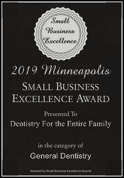 Mpls-Small-Business-Award-John-Cretzmeyer